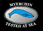 Myerchin Inc.