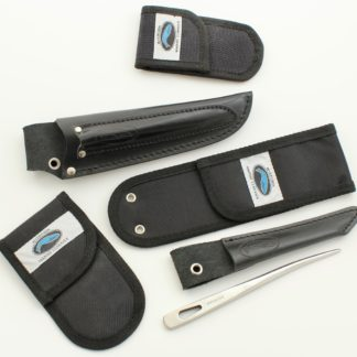 Sheaths for Myerchin Knives